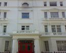 Acacia Hostel London