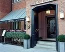 L Hotel London