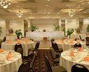 Clarion Hotel Oxon Hill