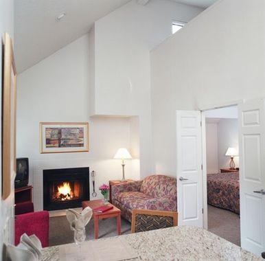 chase suite hotel hunt valley hunt valley hotel null. Black Bedroom Furniture Sets. Home Design Ideas