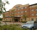 Express by Holiday Inn Hotel Liverpool Knowsley