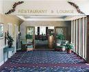 Holiday Inn Solomons Conf Ctr And Marina
