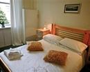 Edinburgh Apartments