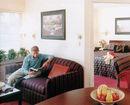 Candlewood Suites Detroit - Auburn Hills