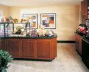 Staybridge Suites Detroit-Auburn Hills