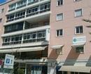 Residencial Estoril Hotel Lisbon