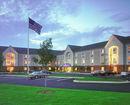 Candlewood Suites Detroit-Farmington Hills