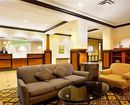 Holiday Inn Grand Rapids-Airport