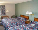Quality Inn and Suites Muskegon