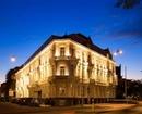 Museum Hotel Amsterdam