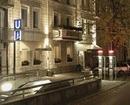 St. Paul Hotel Munich