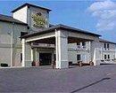 Holiday Inn Express Albert Lea-i-35 & I-90