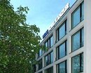 Derag Hotel & Living Kanzler Bonn