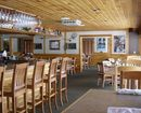 Ruttgers Sugar Lake Lodge
