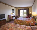 Country Inn & Suites Duluth-North