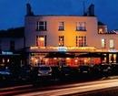 Baily Court Hotel Dublin
