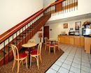 Rodeway Inn Red Wing