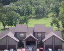 Stonebridge Lodges And Golf Resort