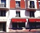 Emeraude Hotel Regina Paris