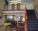 Chateau Inn & Suites Cuba Missouri