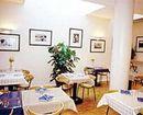 Residhome La Villette Residence Paris