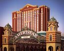 Ameristar Casino Saint Charles