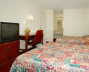 University Inn Warrensburg