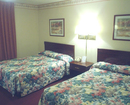 Americas Best Value Inn and Suites Bryan
