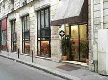 Hotel Ic 244 Ne Hotel Paris France Prix R 233 Servation Moins