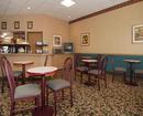 Comfort Inn Columbus