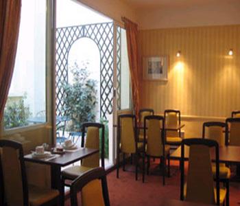Hotel montreal paris hotel paris france prix for Prix hotel france