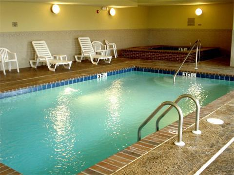 Country Inn Suites Meridian Ms Meridian, Hotel null. Limited Time Offer!