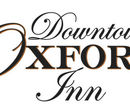 DOWNTOWN OXFORD INN AND SUITES