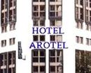 Arotel Hotel Paris
