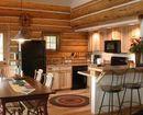 Powder Ridge Cabin