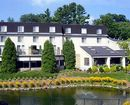 Meadowbrook Inn Resort