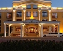 Polus Palace Thermal Golf Club Hotel Budapest