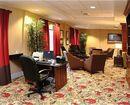 Holiday Inn Raleigh Cary