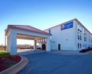 Comfort Inn and Suites Mocksville