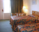 Mountain Vista Inn Murphy