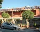 Anoreta Apartments Malaga