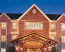 Staybridge Suites Wilmington East