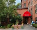 Econo Lodge Manchester Hotel