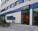Travelodge L'Hospitalet Barcelona
