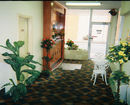 Red Carpet Inn & Suites Atlantic City