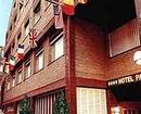 Catalonia Hotel Park Putxet Barcelona