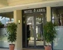Abril Motel Alicante