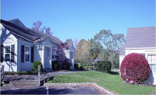 Inn At Panther Valley Hackettstown, Hotel null  Limited Time