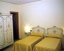 Ca'Leon D'Oro Hotel Venice