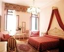 Locanda Novo Hotel Venice